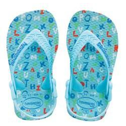 Childrens Flip Flops